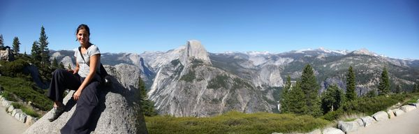 nol glacier point pano