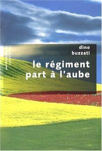 le-regiment-part-a-l-aube_couv