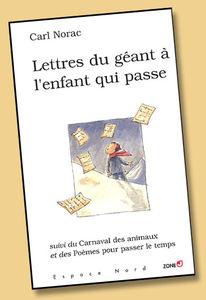 livre_Carl_Norac_lettres_du_g_ant