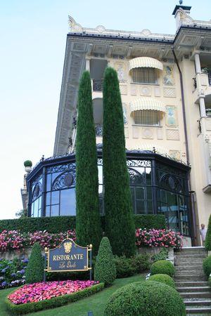 Vacances_Lacs_Italien_Venise_Juin_2009_124