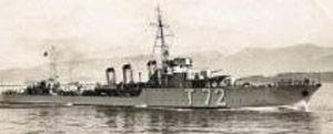 vignettetyphon_torpilleur35