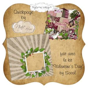 ninie_quickpage_valentinesday_preview