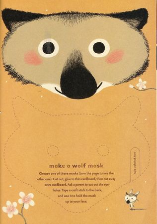 wolf_mask_halloween_red_marc_boutavant