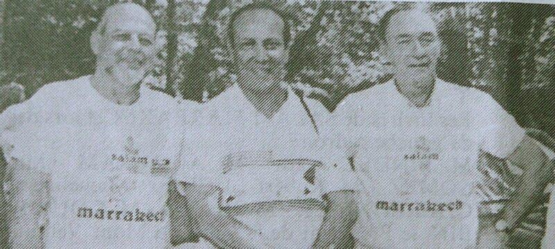 Marsilio-lucké-agouram-1985