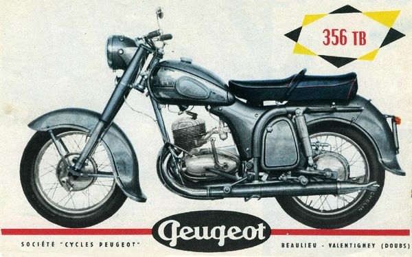 Peugeot58-Page11