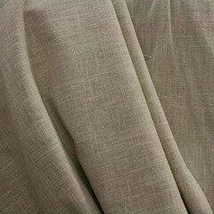 tissu-aspect-lin