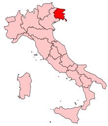 Italy_Regions_Friuli_Venezia_Giulia_Map