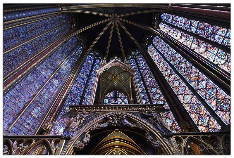Paris_Ste_Chapelle_19