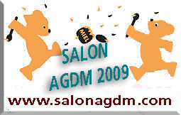 logo_salon_agdm_2009