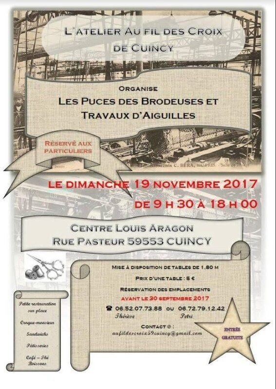 Affiche-Cuincy-59