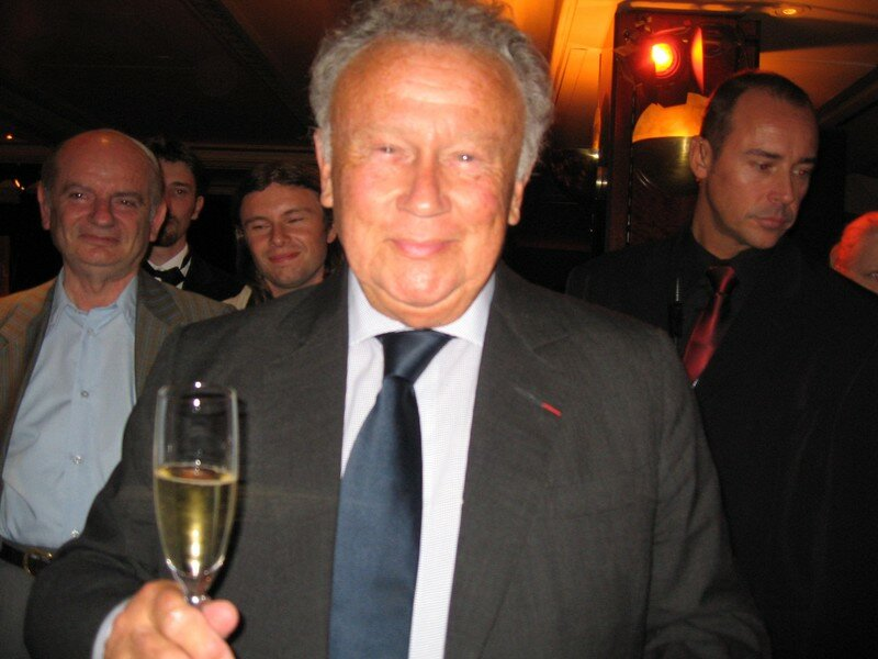 champagne bouvard 30a grosses tetes