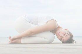 yoga_childs_pose_ART