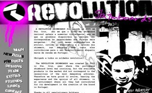 new_site_revolution