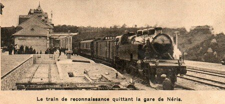 Train_en_gare_de_N_ris