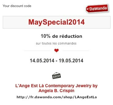 DawandaReduction CodeMay2014