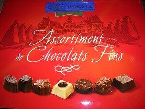 Chocolats_Aude