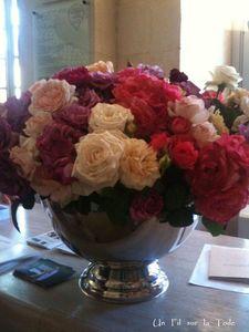 bouquet_vernet