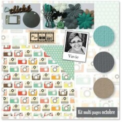 kit-multi-pages-octobre-2015