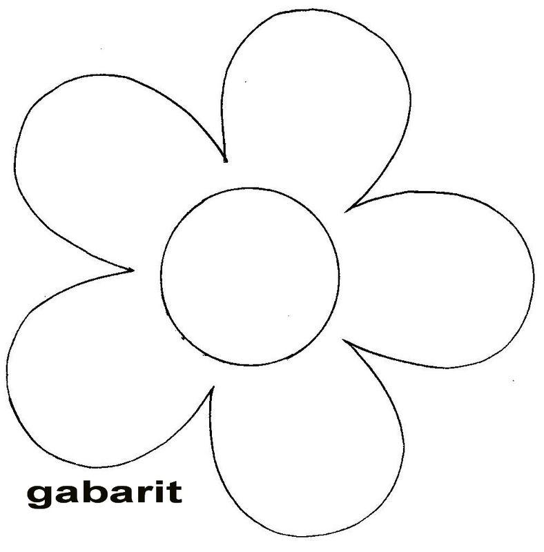 Ttttttttttttttttttttttttttttttttttttttttttttttttt photo - Modele dessin fleur ...