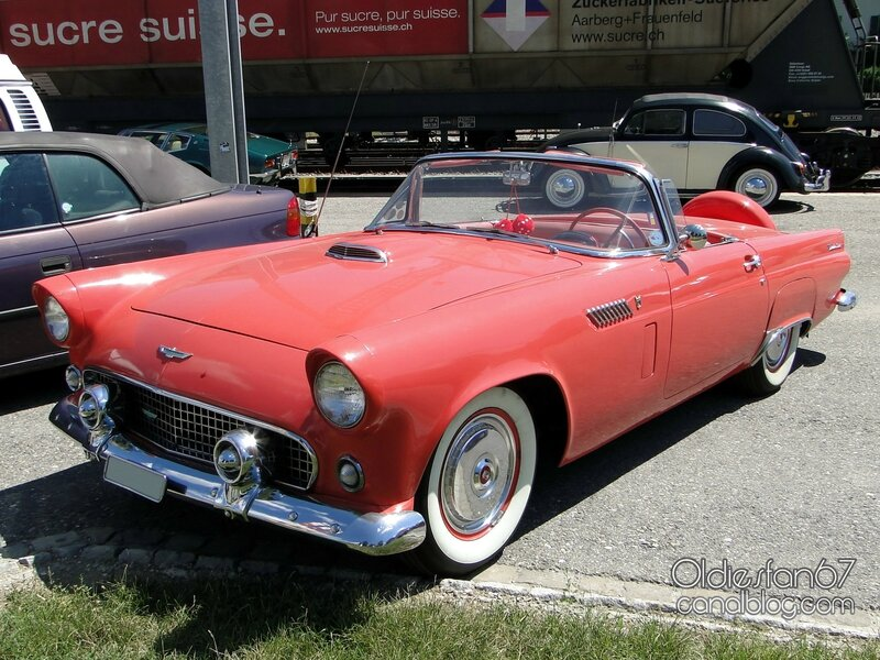 ford-thunderbird-continental-kit-1956-1