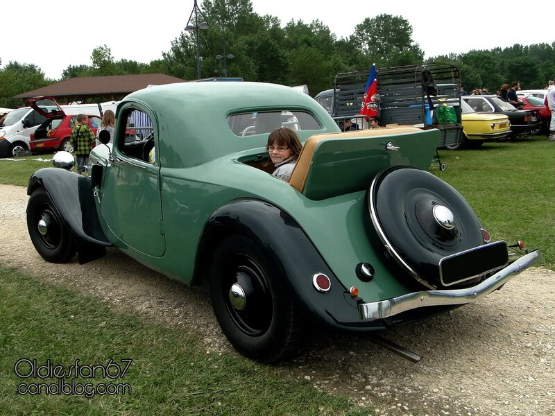 citroen-traction-coupe-1934-1938-4