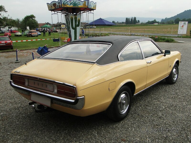 ford-granada-v6-coupe-1972-1973-b