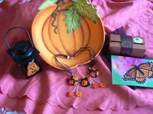 cadeaux_swap_2009_003