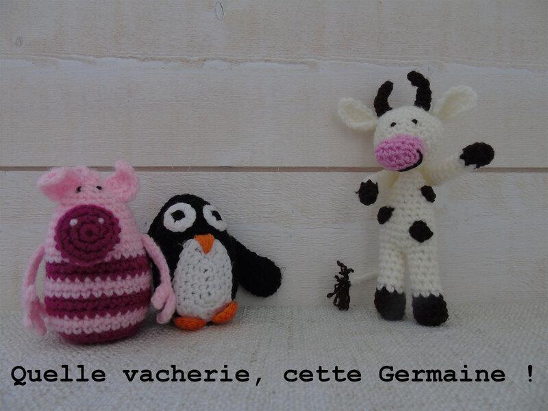 germaine_vacherie
