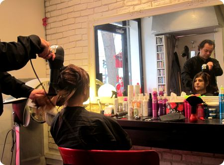 Le_Gar_on_Coiffeur_brushing