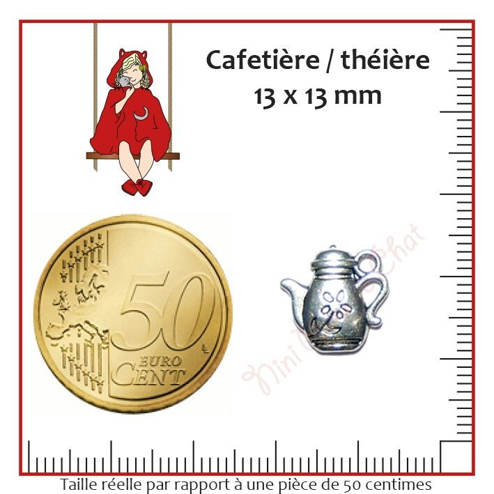 CH-AR-CAFET-13x13