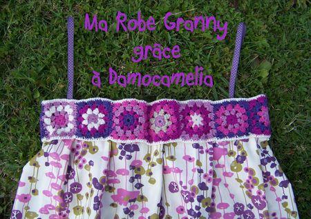 Robe_Grannies_1