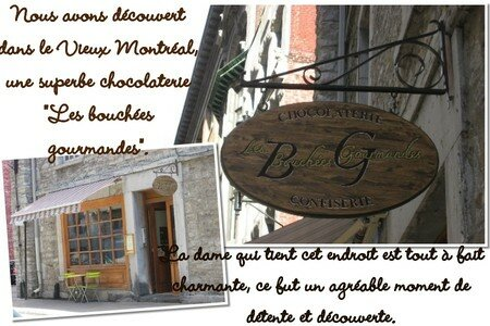 chocolaterie_Page_0