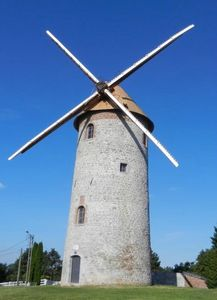 moulin de marpent datant de 2012 (net) - Copie