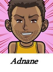 1adnane