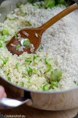 Risotto_Asperge_Cerfeuil-7