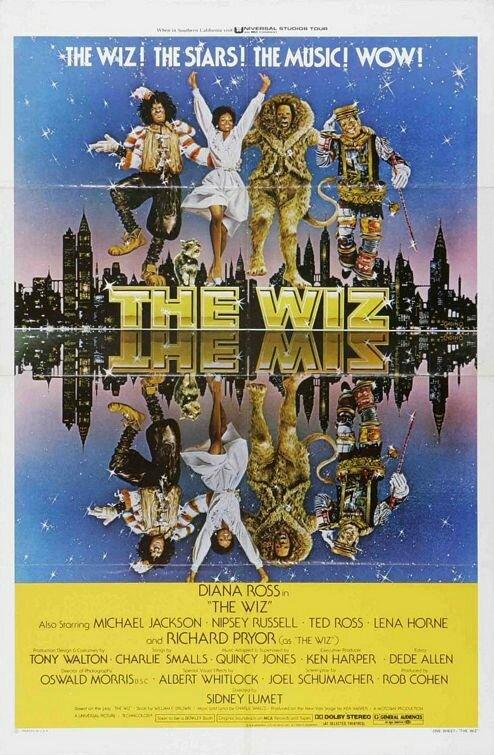 The-Wiz-2-2838