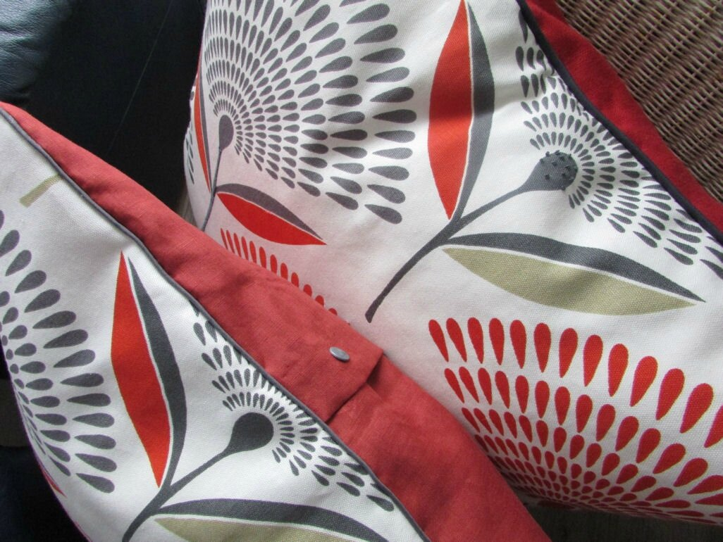 coussins-passepoil-couleurs-automne
