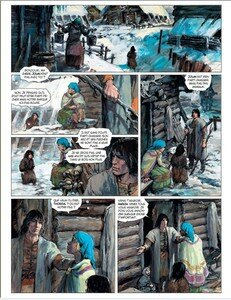Thorgal_Pages_6