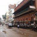 2007-02-Inde_125