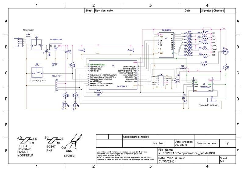 capacimetre_rapide_schema_001_001