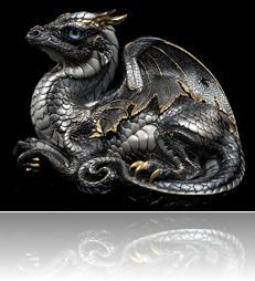 old-warrior-dragon-silver-513-S_0
