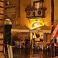 Un soir à Rome
