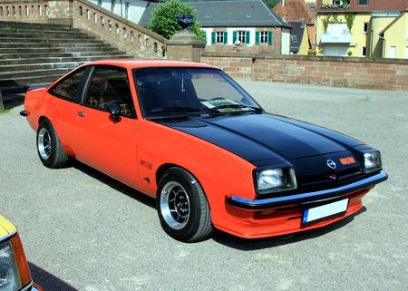 Opel_manta_GTE__1975_1981__8_me_Rohan_Locomotion__01