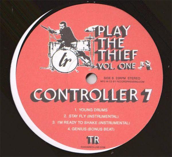 Controller_7_-_Genius_(bonus_beat)_320