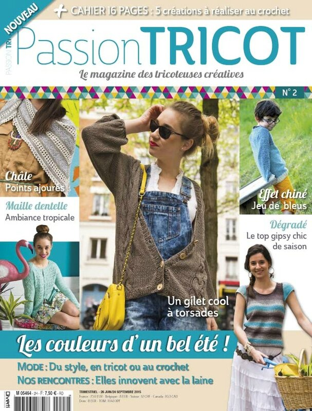 PassionTricot2couv