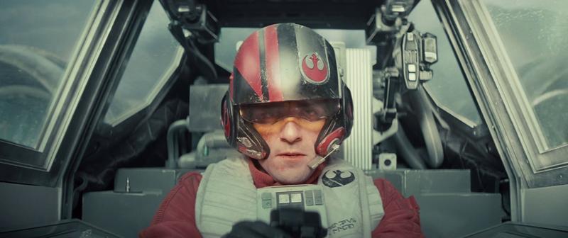 Star Wars VII (photo) (4)