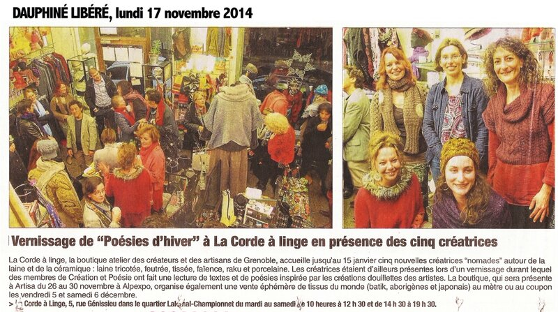 DL15nov2014 copie