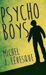 psycho-boys-tome-1