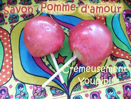 Pomme_d_amour03