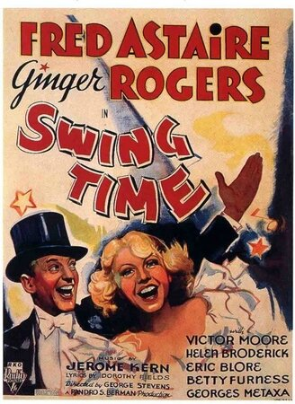 swing_time,1